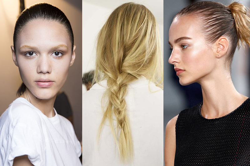 NYFW_Spring_2015_Beauty_Mother_Mag