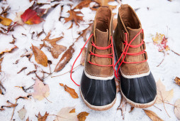 Winter_Boots_Mother_Mag