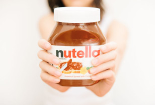 nutella_Mother_Mag