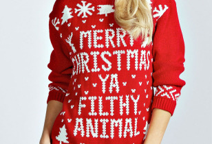 ugly-christmas-sweaters-Mother-Mag