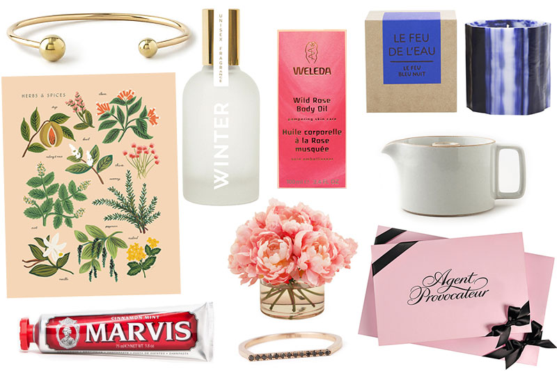 valentines_day_Gift_Guide_Mother_Mag