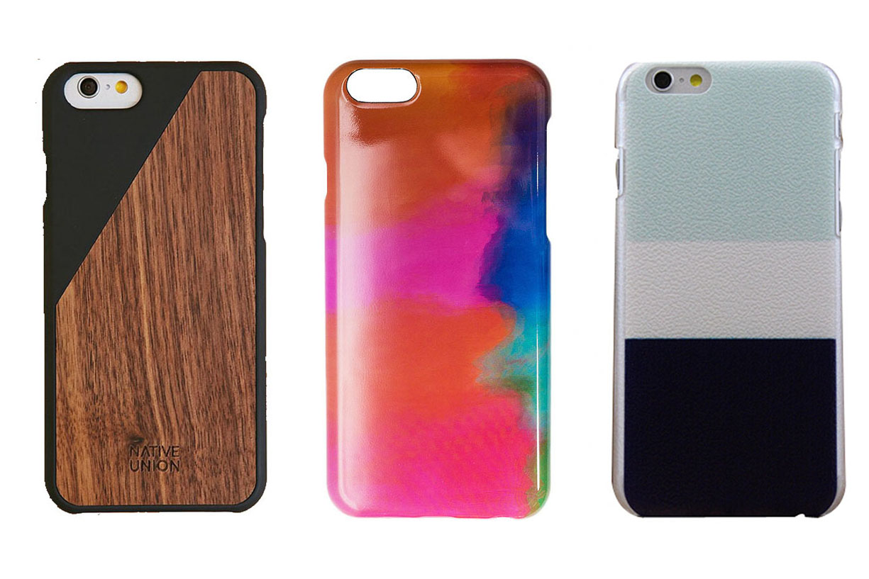Phone stylish cases for iphone 6 2019