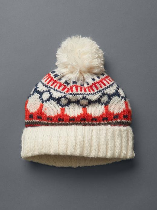 The Best Fall 2015 Hats