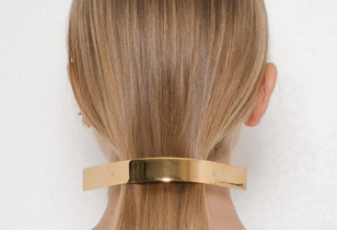 hairaccessories_MotherMag