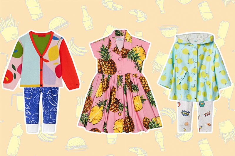 Kids-Clothes-Cute-Enough-To-Eat6