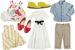 EasterClothes_MotherMag
