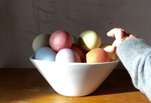 Mother-Easter-Eggs
