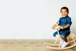 How To Clean Wood Toys
