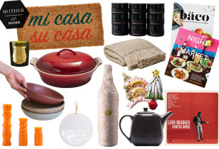 Mother-For-The-Hostess-Gift-Guide