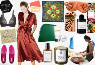 Mother-Gift-Guide-For-Your-Bestie