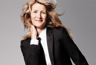 Quoted-Laura-Dern3