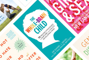 Mother-Parenting-Books-To-Try-2018