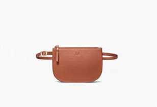 Lo and Sons Fanny Pack