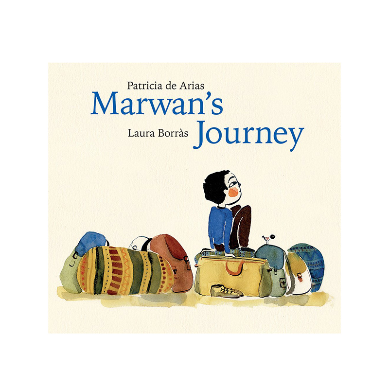 Childrens Books About Empathy