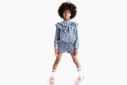 Valentines Day Clothing For Kids