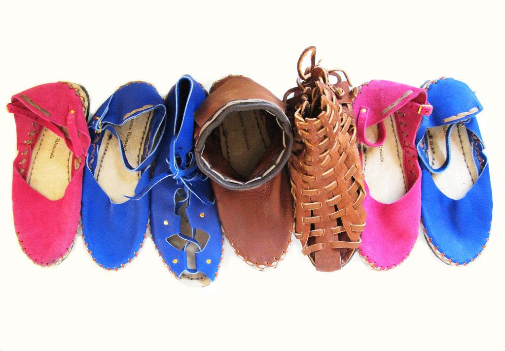 shopmille1