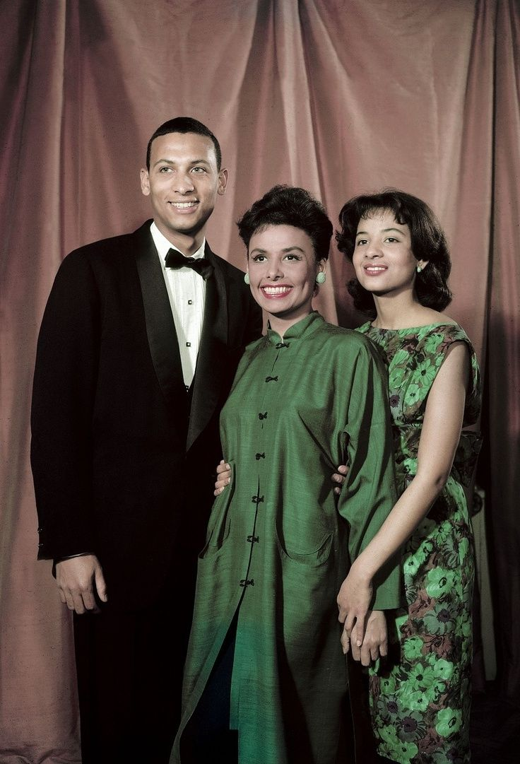 Lena Horne Pictures