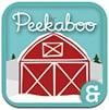App_Peekaboo-Barn