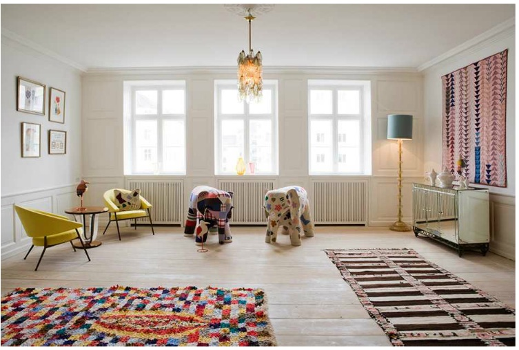 Beautiful Childrens Room Ideas Pictures Compilation