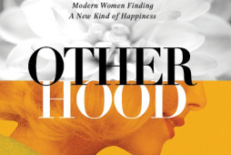 Otherhood-HC-coverNEW2_front