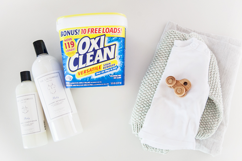 Remove Baby Stains How To Clean Dirty Kid Clothes
