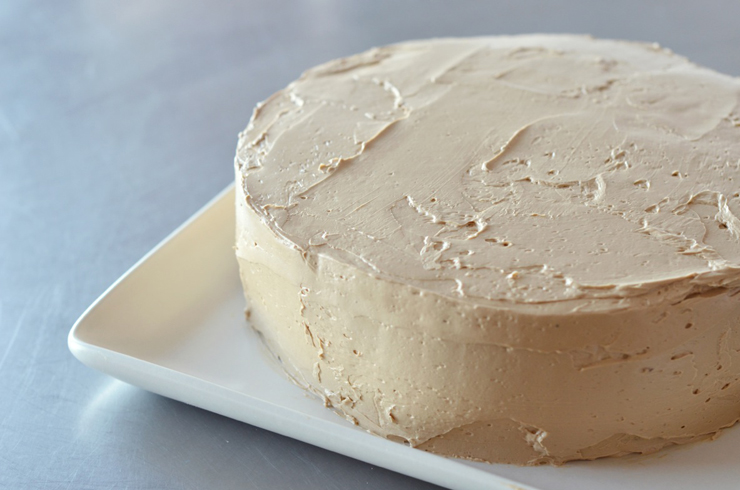 frosted cake1