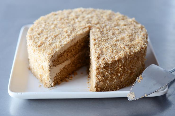 sliced cake1