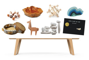 Kid_friendly_coffee-table_decor-Mother-Mag
