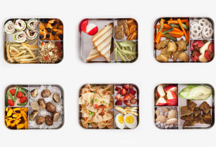 school_lunches_Mothr_Mag