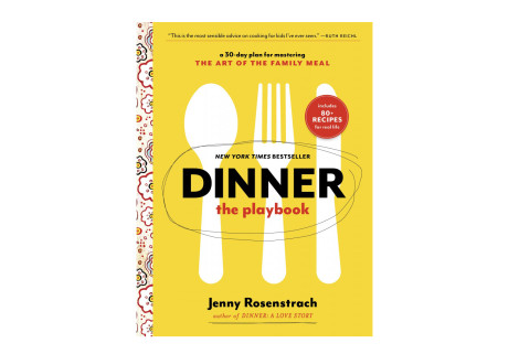 Dinner-the-Playbook-Cover-NYT-768x1024