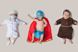 bestbabycostumes_Mother_Mag