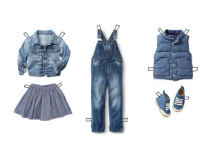 blue_jean_baby_Mother_Mag