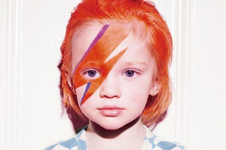 bowie_costume_Mother_Mag