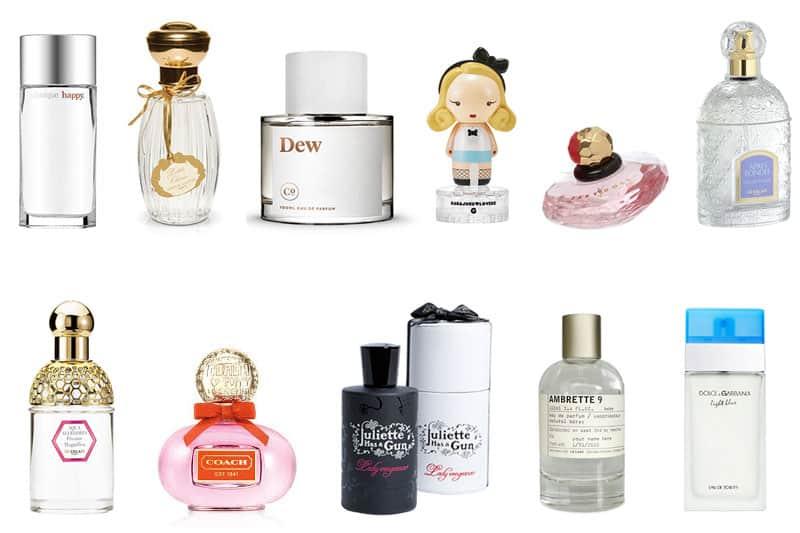 kidperfumes2