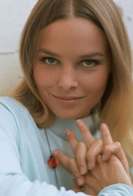 michelle phillips tumblr