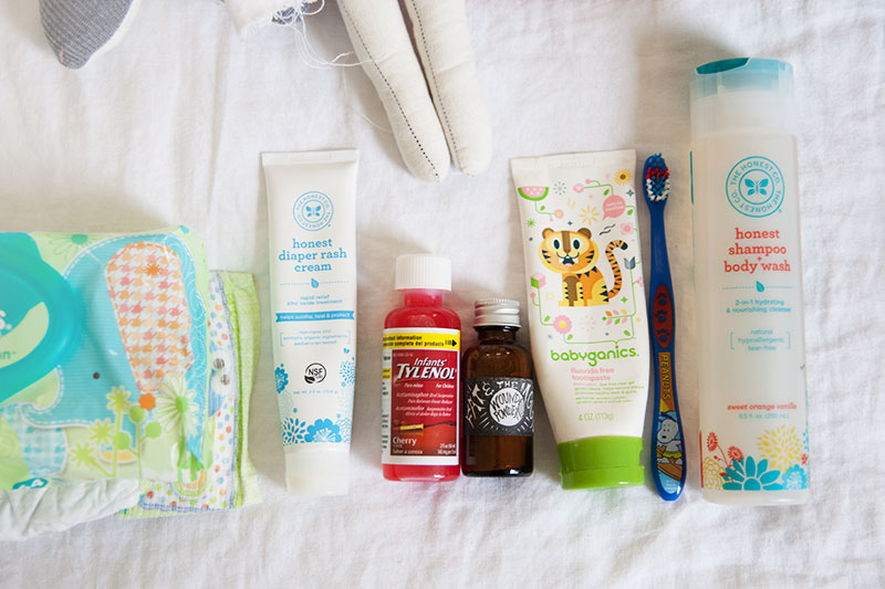 Image result for toiletries kids