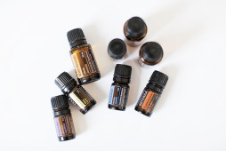 essential-oils_Mother_Mag