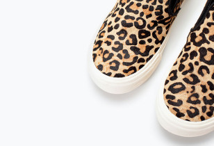 leopard_print_kids_shoes_Mother_Mag