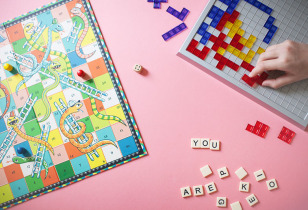 boardgames_Mother_Mag