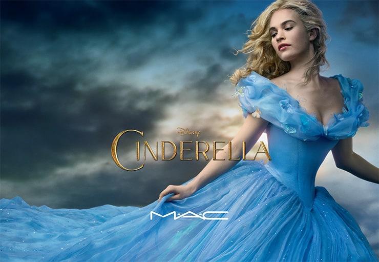 CINDERELLA-1