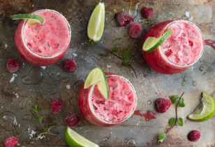 Mocktail_lead