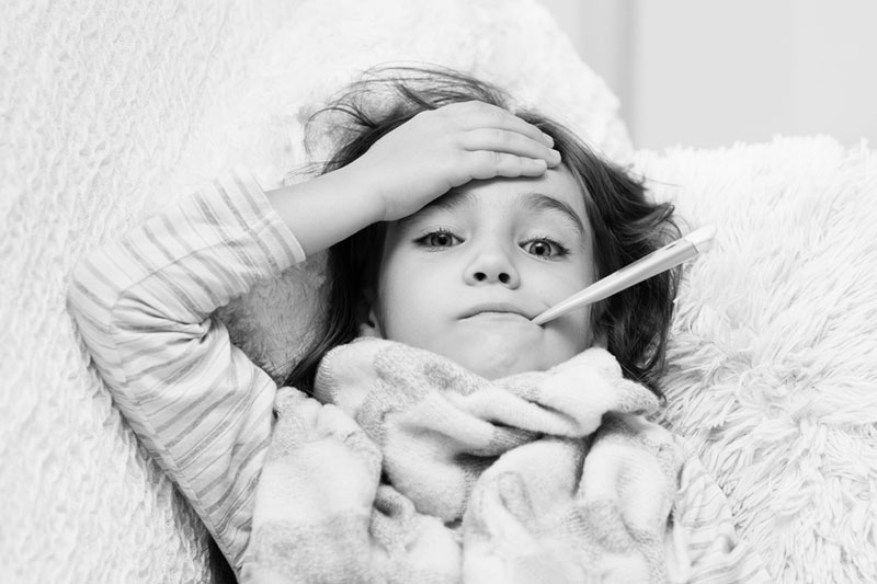 How to cheer up a sick kid how to cheer up a sick kiddo altavistaventures Choice Image
