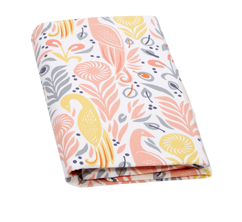 25 cute crib sheets to score now