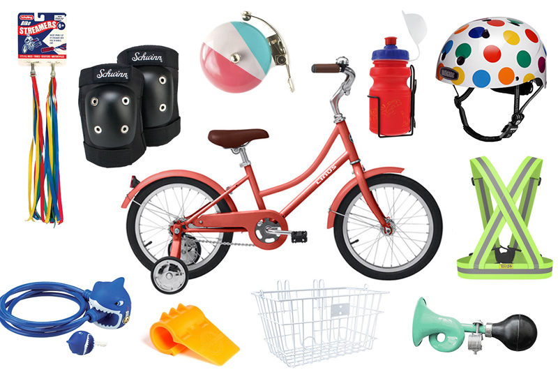cool bike accessories for kids - Cool Pics For Kids