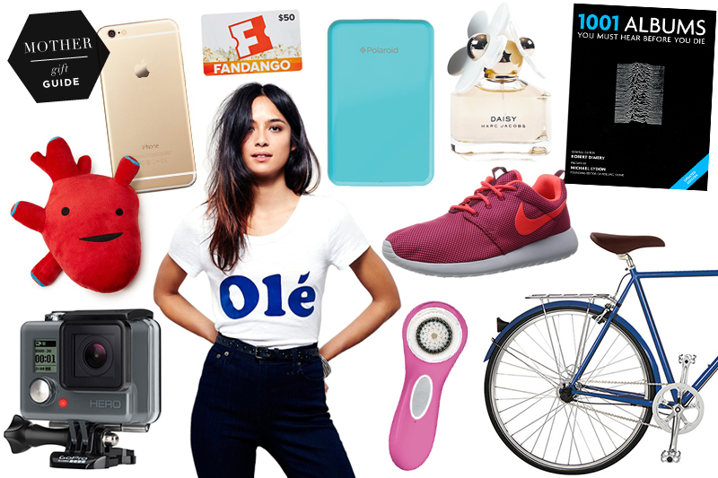 Christmas Gifts For Teens.Gifts For Teenagers