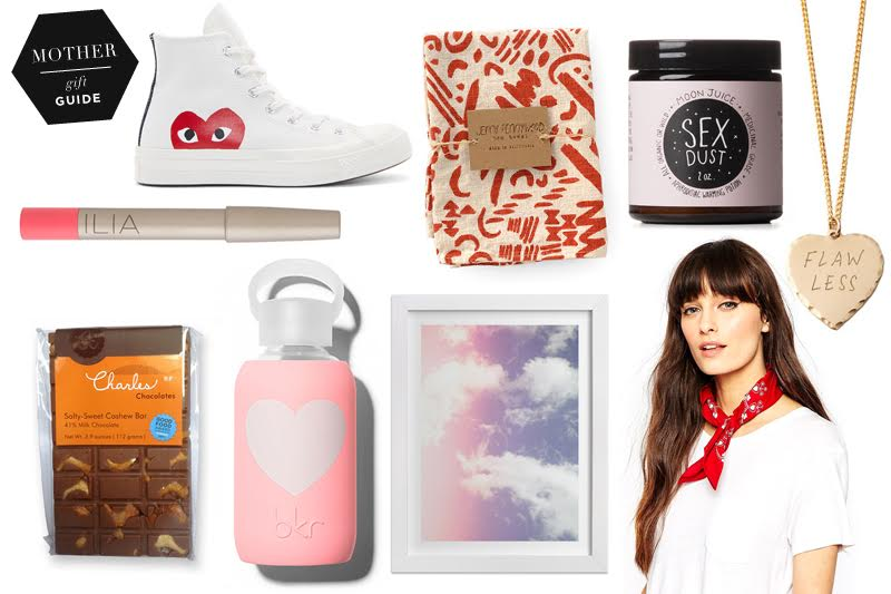 Valentines gifts for her Top ten valentine gifts for her