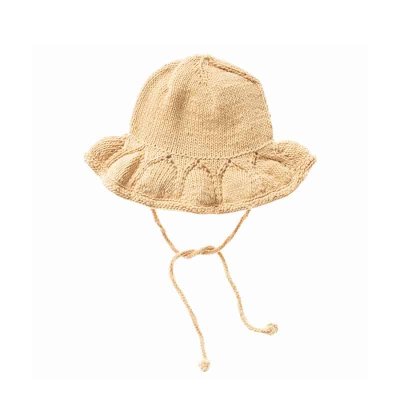 cffd7dc046e16 Baby Bonnets