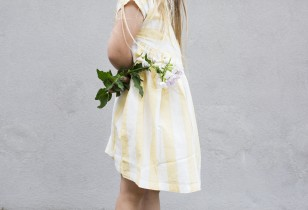 SummerDresses_MotherMag