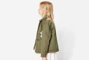 TransitionalJackets_MotherMag
