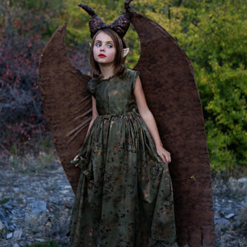 Mythical Creatures Halloween Costumes.25 Too Cute Halloween Costumes For Kids